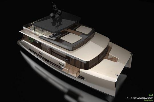 picchio-boat
