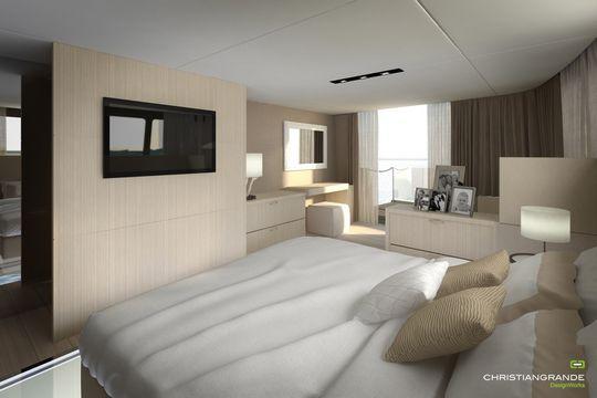 chambre-propriétaire-picchio-boat