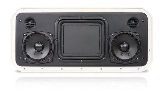 Enceinte Fusion SoundPanel