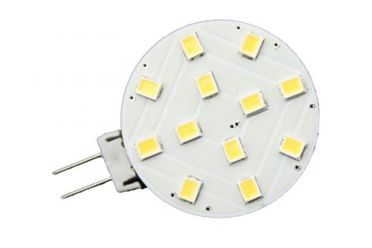 Ampoule à LED LedConcept