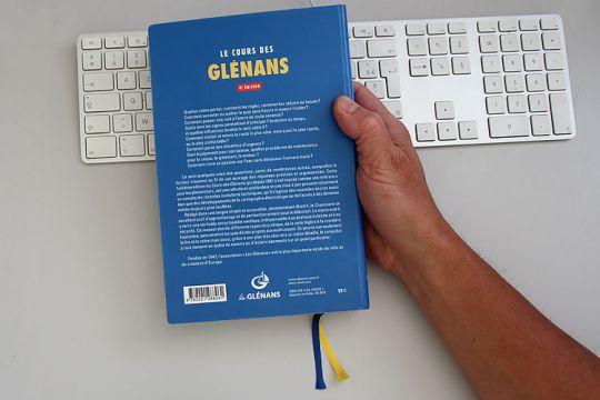 8e édition du Cours des Glénans