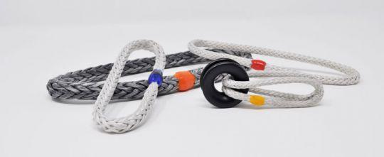 Nodus Snake Loop