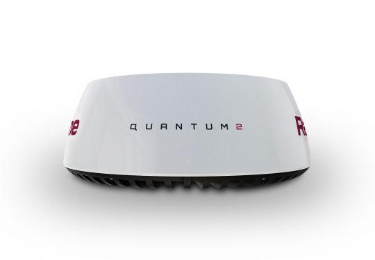 Radar Raymarine Quantum 2
