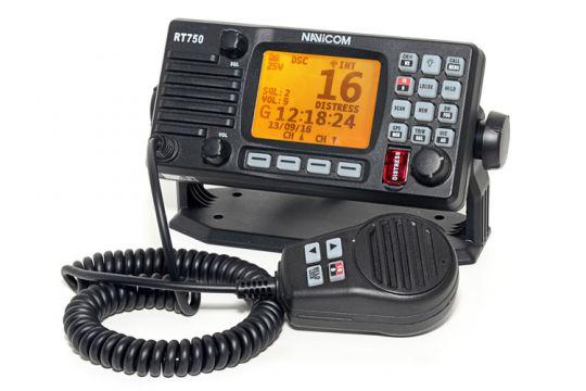 Navicom RT750