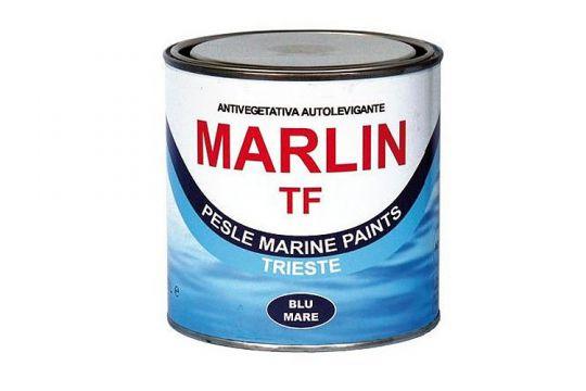 Antifouling Marlin