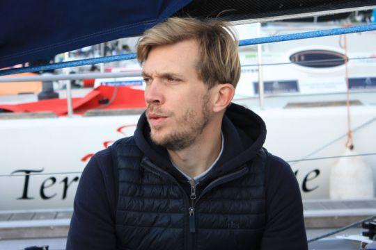 Romain Rossi
