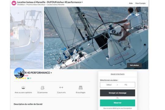 Click&Boat