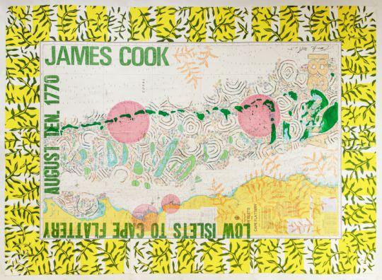 carte-27-jean-claude-demeure