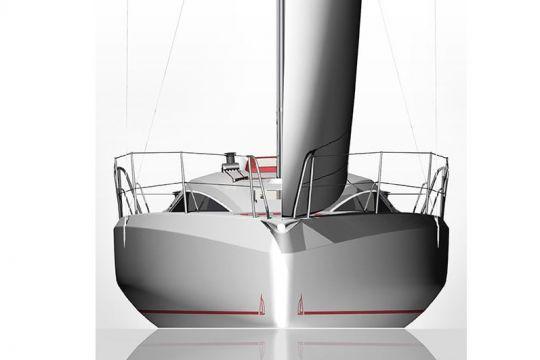 Dehler 30 One Design