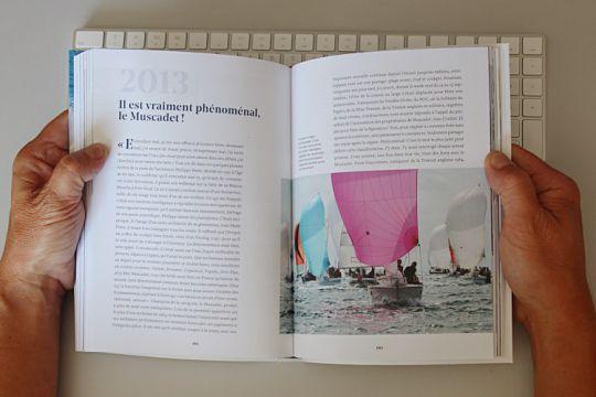 Livre Benrard Rubinstein