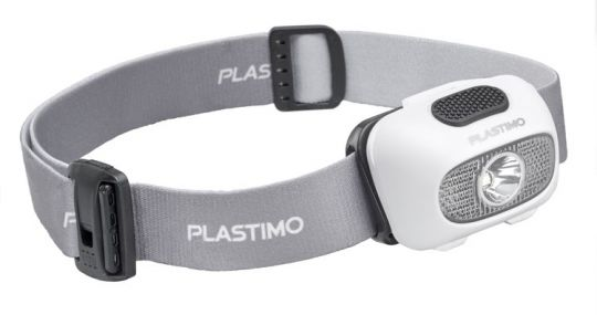 Lampe frontale Plastimo F9