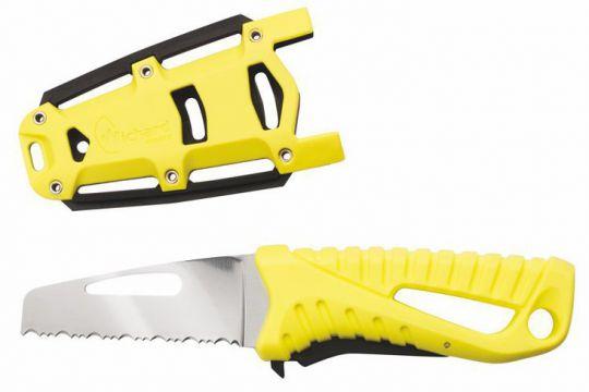 Couteau de sécurité Wichard