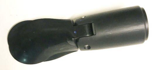 Hélice composite ATMB