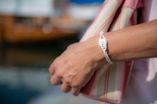 Bracelet Latitude 46