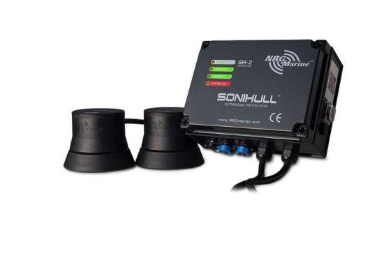 Sonihull Duo