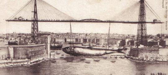 """Illustration de La """"Sardine"""""""