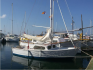 Arcoa 520 de Yachting France