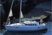 Evasion 36 de Bavaria Yachts