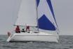 Sun Odyssey 24.2 de Dufour Yachts