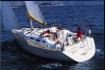 Oceanis Clipper 393 de Bénéteau