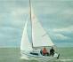 Galion de Aloa Marine