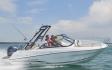 Cap Camarat 6.5 BR de Yachting-France
