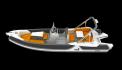 MV 27 GT