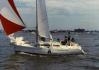 First 305 de Aquitaine Boat
