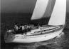 Idylle 1050 de Bavaria Yachts