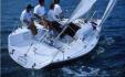 Bénéteau 25 de Bavaria Yachts