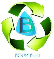 BOUM Boat projet