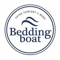 Le confort sur mesure s'invite à bord .....!
