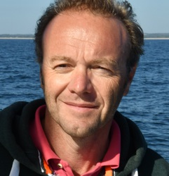 Arnaud Wimille