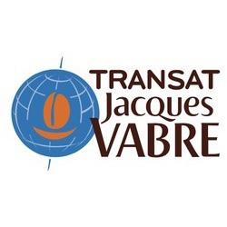 Page : Transat Jacques Vabre