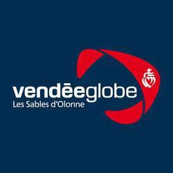 Page : Vendée Globe