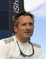 Lassègue Christophe