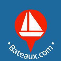 logo Vidéos nautiques