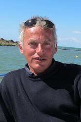 Jean-François Leroux