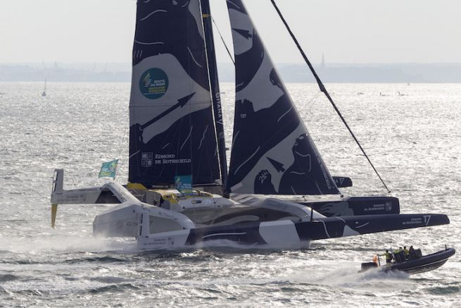https://www.bateaux.com/src/images/news/articles/2ac9e05ba48d71697ddaeef3bb51dcfd.jpg