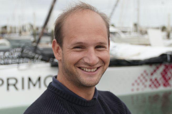 Sébastien Rogues