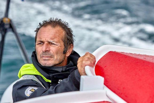 Yves le Blévec