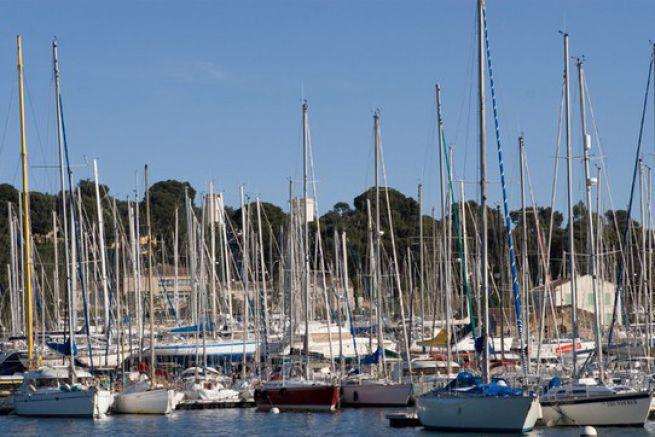 Stabilisation du marché nautique en 2016
