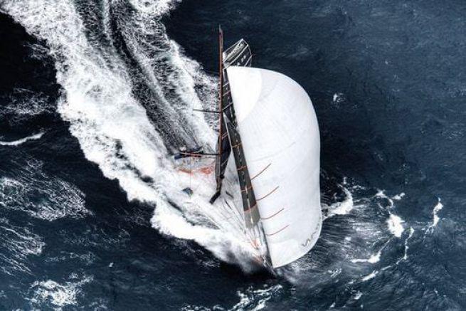 Sail in Festival à Bilbao du 3 au 6 mars