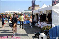 15 ème édition du Gliss' Festival de Lacanau du 30 mai au 1er juin