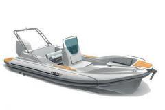 Zar 59 SL