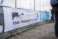 Prologue The Transat Bakerly