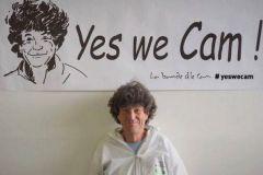 Soutenez Jean Le Cam dans sa participation au Vendée Globe