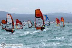 Defi Wind 2016