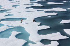 8 juin, Journée Mondiale de l'Océan