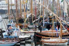 Brest Maritime